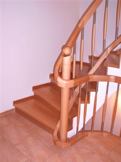 tritt und setzstufen beton 28 images tritt und setzstufen ruthe treppenbau treppen garten. Black Bedroom Furniture Sets. Home Design Ideas