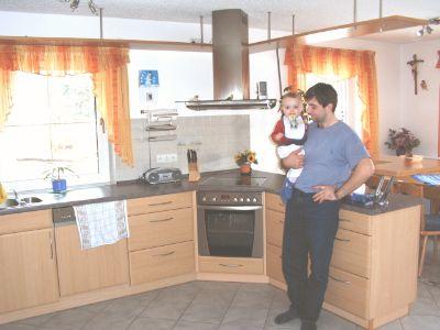 Küche buche  c12.jpg